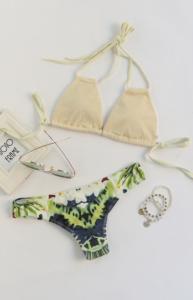 bikini de baño para tu cuerpo by alejandra avila