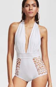 bikini para tu cuerpo by alejandra avila