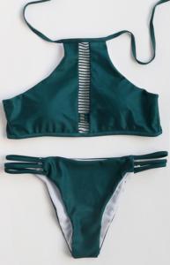 bikini para tu estilo de cuerpo by alejandra avila