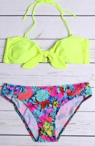 el bikini perfecto para tu estilo de cuerpo - el traje de baño ideal by alejandra avila
