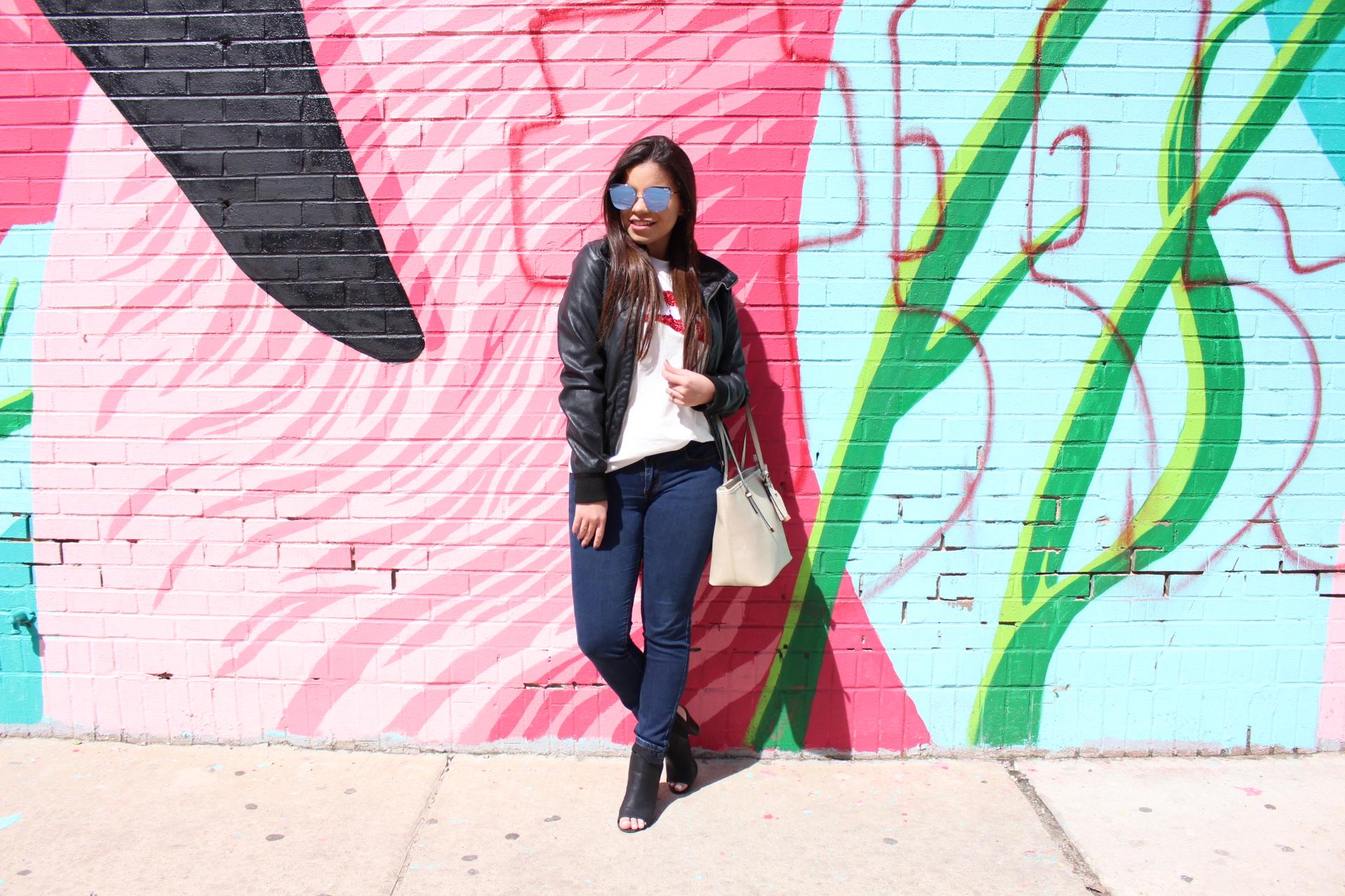 shein outfit by alejandra avila