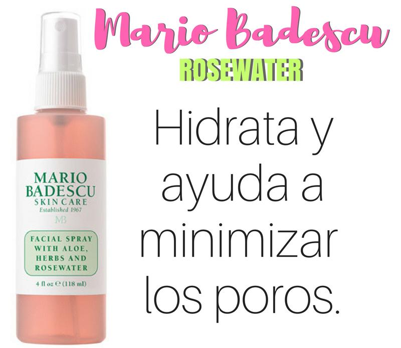mario badescu rosewater by alejandra avila (3)