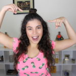 curls routine ft la bella beauty by alejandra avila tu fashionpetite