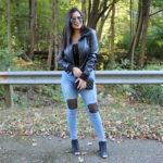 hot miami styles jeans by alejandra avila tufashionpetite