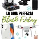 Black Friday GUIDE by tufashionopetite alejandra avila