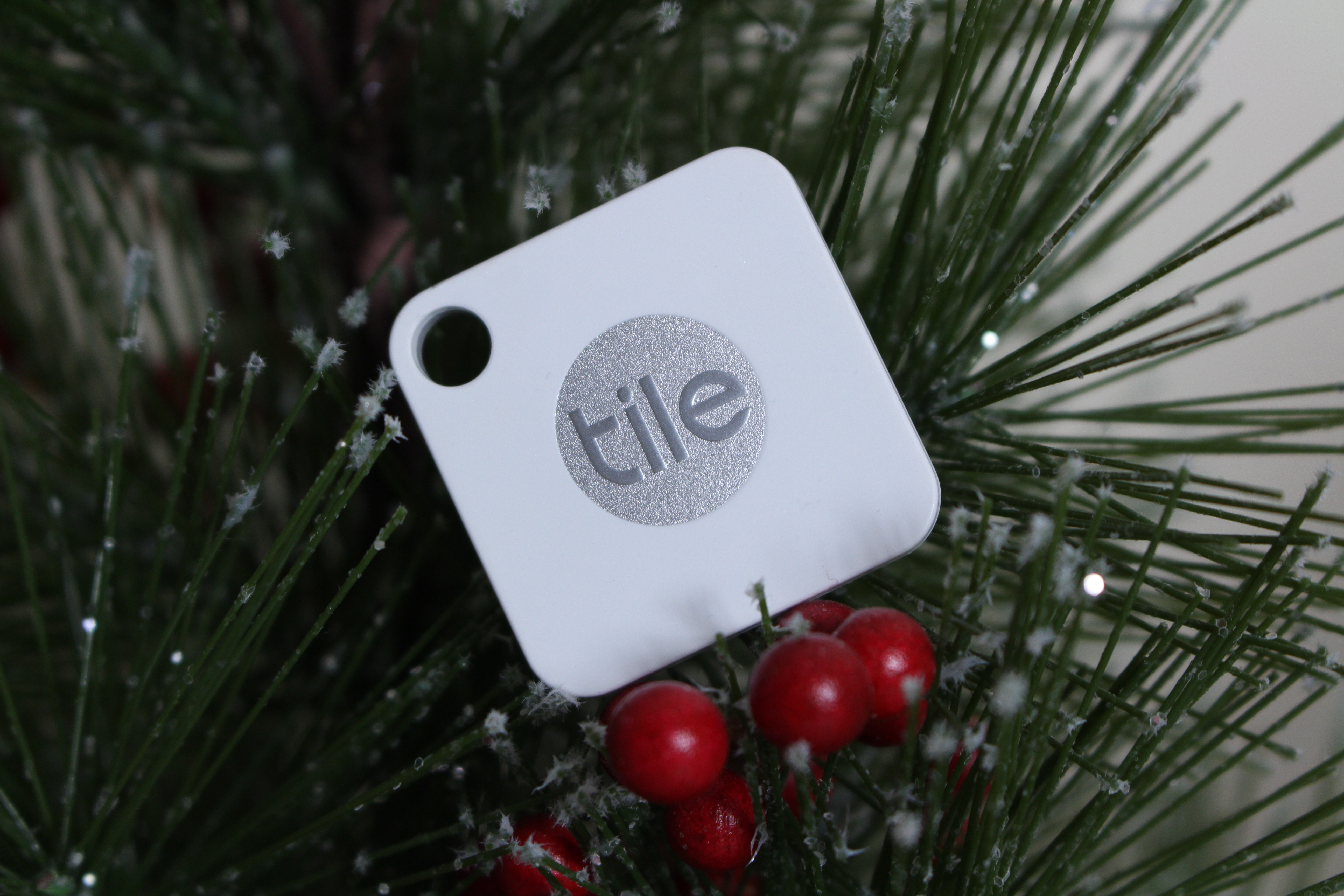 tile holiday gift perfect gift tileit by tufashionpetite alejandra avila
